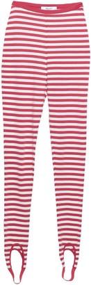 Blugirl Casual pants - Item 13241358BA