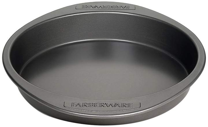 Farberware 9-in. Round Cake Pan