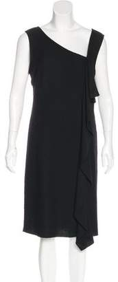 Tory Burch Taletta Wool Dress