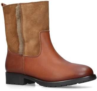 532d20d53d2 Women Aldo Sale Boots - ShopStyle UK
