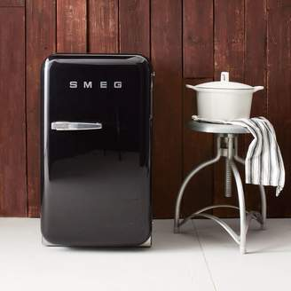 west elm SMEG Mini Refrigerators