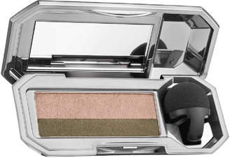 Benefit Cosmetics They're Real Duo Shadow Blender Kinky Khaki 3.5g