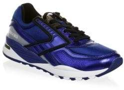 Brooks Regent Athletic Sneakers