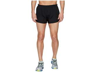 New Balance Accelerate 3 Split Shorts