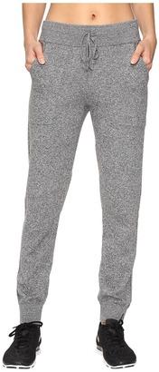Lucy Meet The Mat Pants $98 thestylecure.com