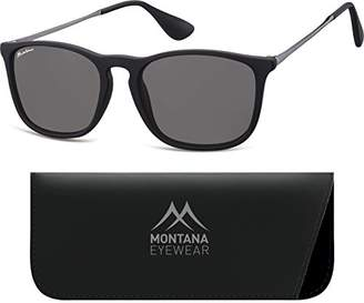 Montana S34 Sunglasses,-18-145