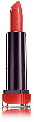 Cover Girl Colorlicious Rich Color Lipstick 292.12 oz (packaging may vary)
