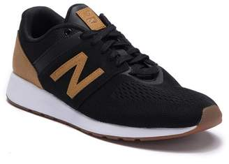 New Balance 247 Sneaker - Wide Width Available