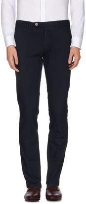 Berwich Casual trouser
