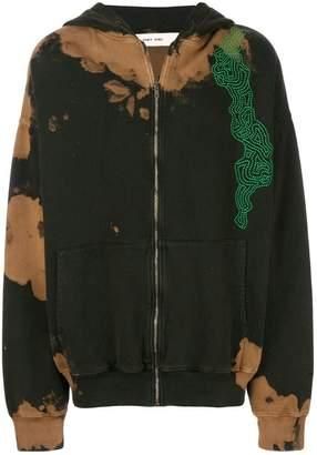 Damir Doma Wenzi hoodie