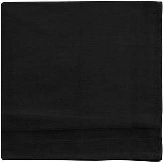 Marquis by Waterford Fairmont Set of 4 Napkins