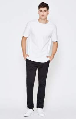 PacSun Basic Chino Pants