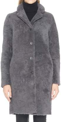 Giorgio Brato Coat