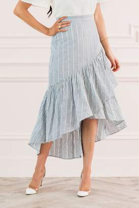 Rachel Parcell French Riviera Skirt