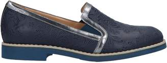 DONNA SOFT Loafers - Item 11632173WN