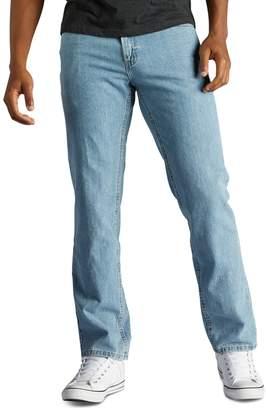 DAY Birger et Mikkelsen Men's Urban Pipeline Regular Fit Jeans