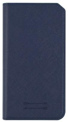 Uri Minkoff Incipio Saffiano Leather iPhone 7 Plus\u002F8 Plus Case