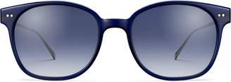 Warby Parker Tilden