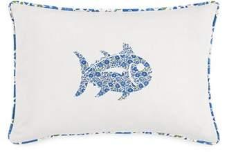 Decorative Lumbar Pillows - ShopStyle