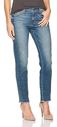 Principle Denim Innovators Women's The Favorite