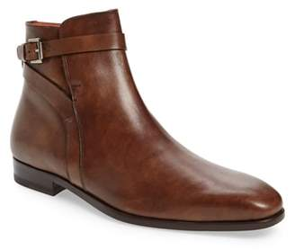 Mezlan Viso Zip Boot