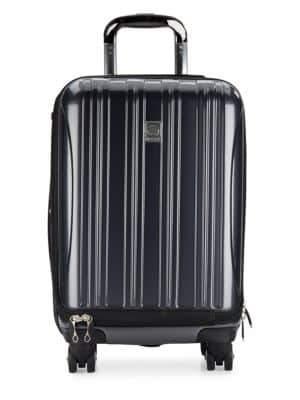 Delsey Aero Hardside Carry-On Spinner