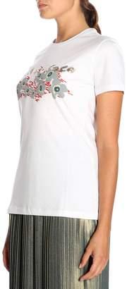 Manila Grace T-shirt T-shirt Women