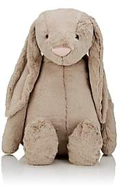 Jellycat Really Really Big Bashful Bunny-Beige, Tan