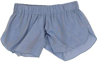 Amina Rubinacci Shorts - Item 36931743GR