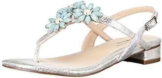 Menbur Women's Petunia Dress Sandal