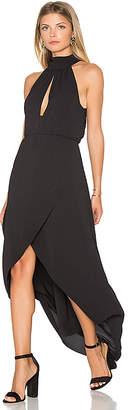 Saylor Lindsay x REVOLVE Dress