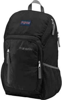 JanSport Impulse 31L Backpack