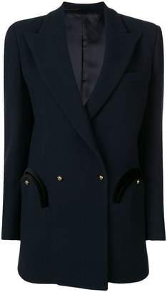 Blazé Milano perfectly fitted jacket