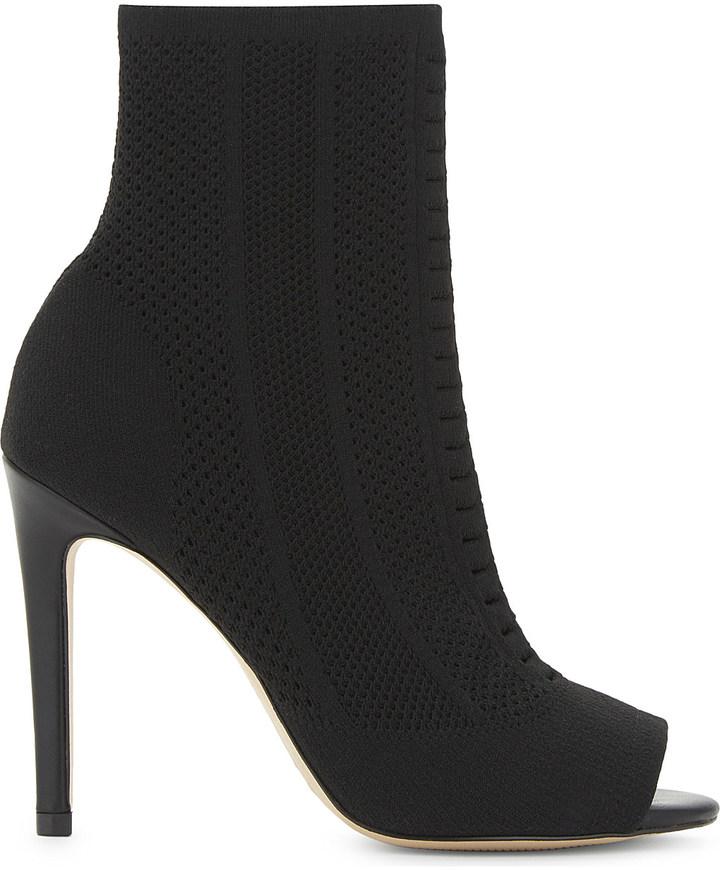 AldoAldo Keshaa heeled shoe boots