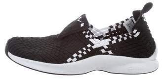 Nike Woven SE Sneakers
