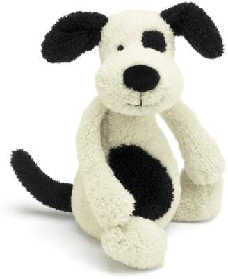 Jellycat 'Large Bashful Puppy' Stuffed Animal