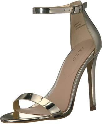 Aldo Women's Polesia Dress Sandal