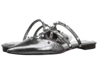 Marc Fisher Amazie 2 Women's Slip-on Dress Shoes