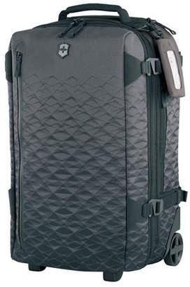 Victorinox VX Touring Wheeled 2-in-1 Duffel Bag