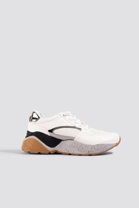 Milla Trendyol Sneaker