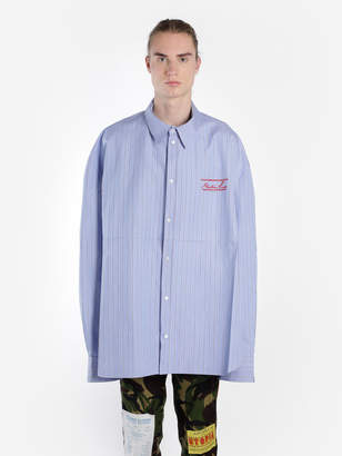 Martine Rose Shirts