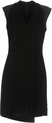 Tara Jarmon Short dresses - Item 34781277JP