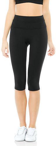 Spanx Spanx, Women's Shapewear, Power Knee Pant 1246