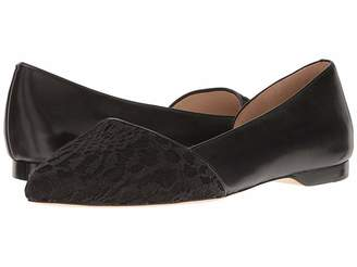 Cole Haan Amalia Skimmer Women's Flat Shoes
