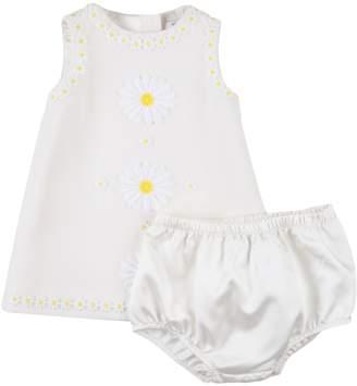 Dolce & Gabbana Dresses - Item 34797672
