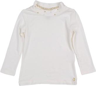 Papermoon T-shirts - Item 12071240HI