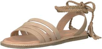 Seychelles Women's Botanical Dress Sandal