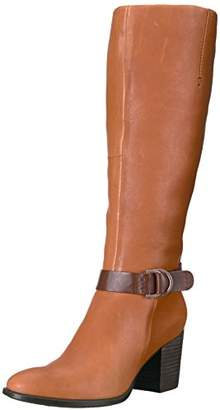 Ecco Women's Women's Shape 55 Tall Riding Boot