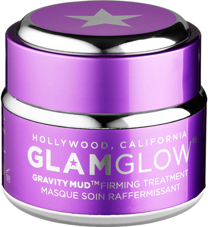 GLAMGLOW GRAVITYMUDTM Firming Treatment Image