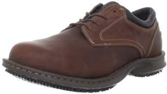 Timberland Men's Gladstone ESD Shoe